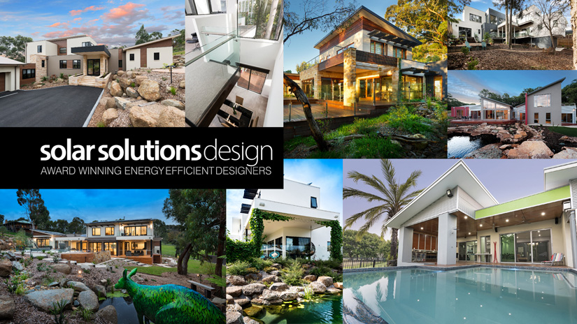 SolarSolutionsDesign